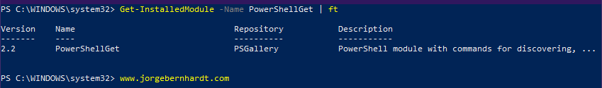 How to enable Azure Resource Graph in PowerShell and Azure